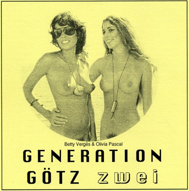 SigiGötz-Entertainment: 10 Jahre Generationenarbeit